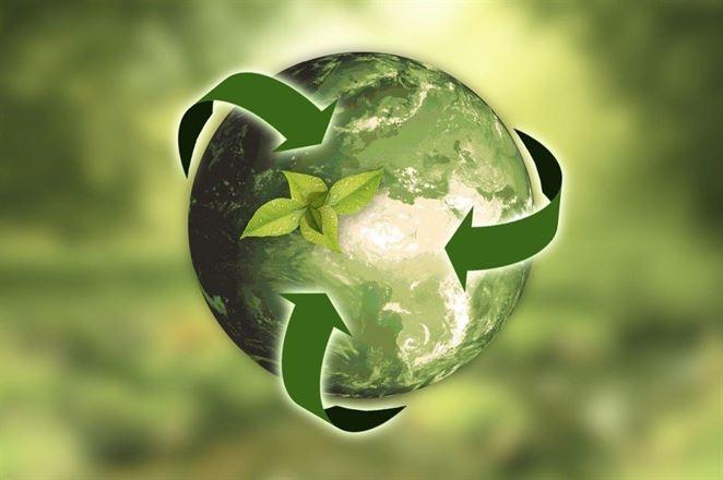 """""""Pojedači odpadov"""" pomáhajú deťom, rodičom aj učiteľom správne naložiť s odpadmi"""