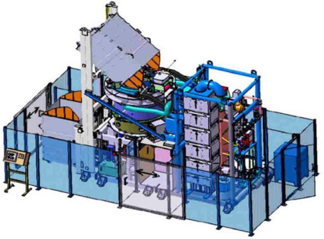 V Bratislave má pribudnúť zariadenie pre zhodnocovanie zdravotníckeho nebezpečného odpadu