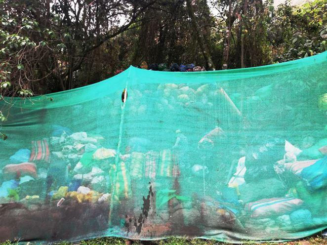 Ako triedia odpad v Južnej Amerike? Fotoreportáž z Peru a Bolívie