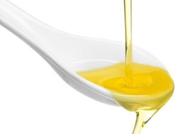 Každá kvapka oleja, ktorá neskončí vo výlevke, ochráni prírodu