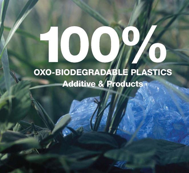 EK zakázala aj oxo-degradovateľné plasty. Výrobcovia nesúhlasia