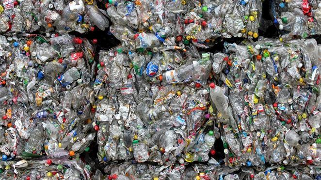 EXKLUZÍVNE: Zmeny v zákone č. 79/2015 o odpadoch schválené 24. septembra 2020