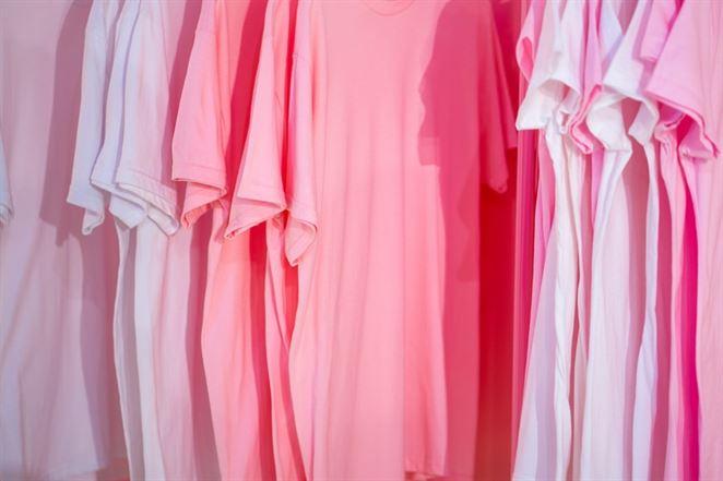 EEA: Výroba textilu produkuje obrovské množstvá CO2. Organická bavlna nie je žiadnou spásou