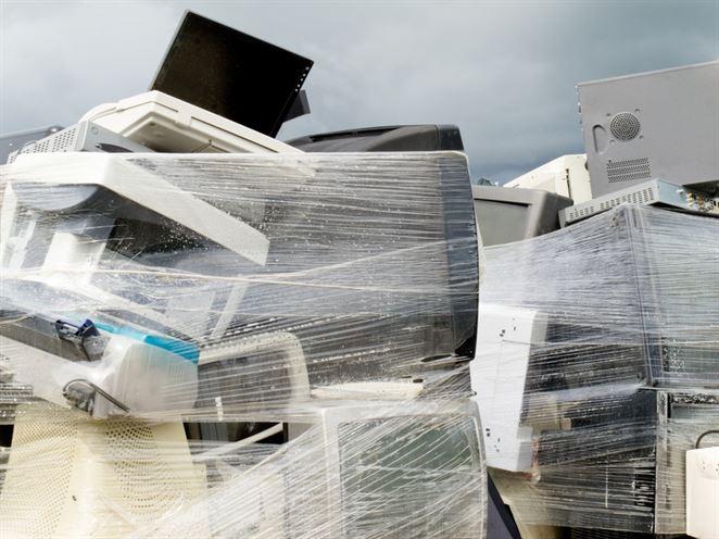 Dve významné zmeny v zákone o odpadoch pre výrobcov a dovozcov elektrozariadení