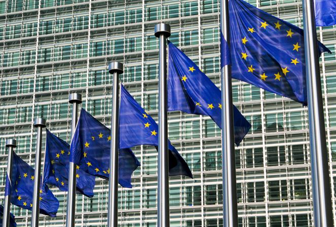 Komisia zhodnotila vykonávanie pravidiel EÚ o odpadoch. Kritizuje Slovensko