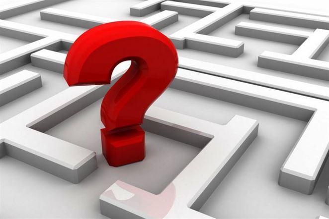 Anketa. Ako hodnotíte programové vyhlásenie novej vlády v oblasti odpadov?