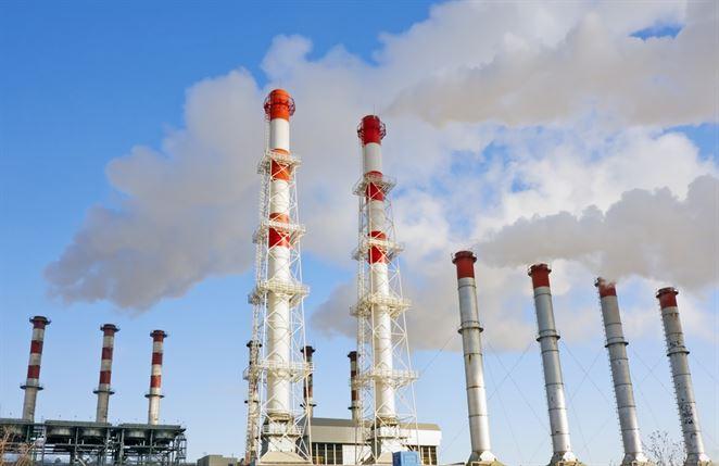 Trh s emisnými povolenkami sa politikom zatiaľ nedarí resuscitovať