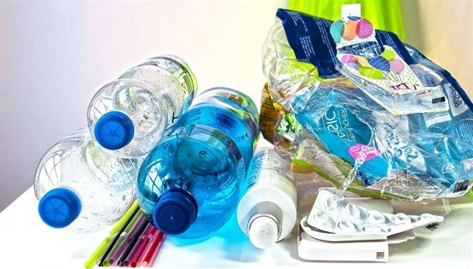 Európski audítori: Hrozí riziko, že EÚ nesplní svoje recyklačné ciele