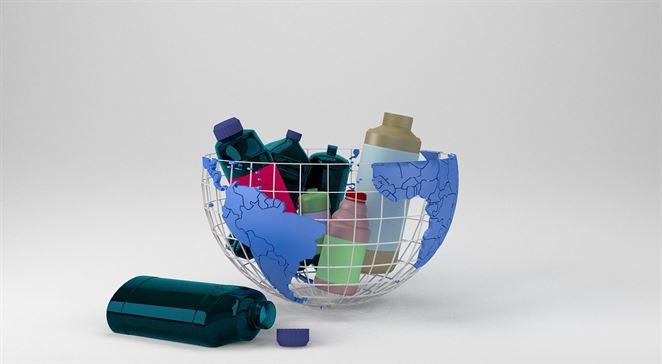 Európske združenie vyzýva na harmonizáciu legislatívy o chemikáliách a odpadoch