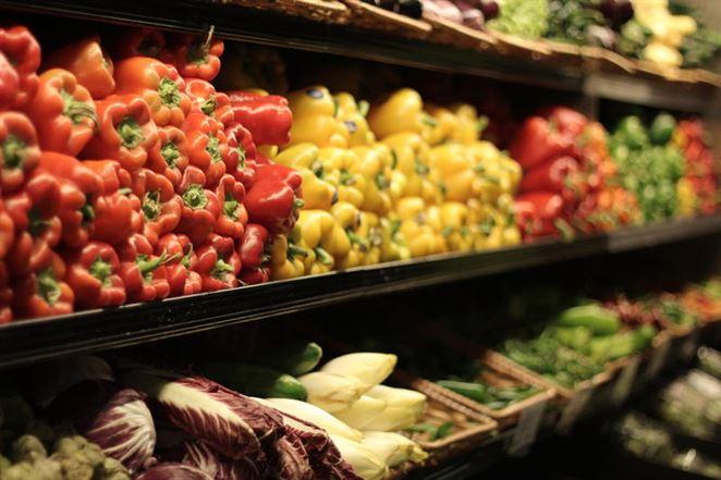 Lidl spúšťa predaj zľavneného ovocia a zeleniny nie ideálnej kvality