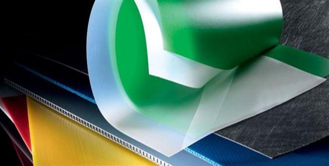 Výrobca polypropylénových obalov v Hurbanove využije vlastný odpad