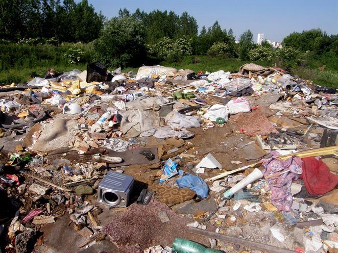 V zbierke zákonov vyšla novela zákona o environmentálnych záťažiach