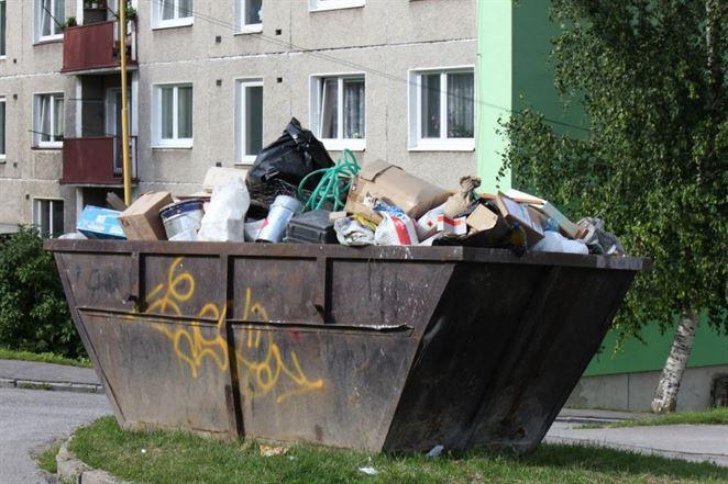 Slováci dosahujú rekordy, ktoré nepotešia (Analýza)