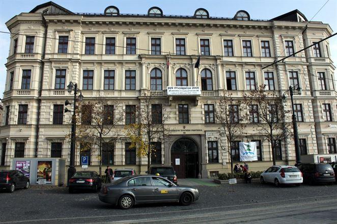 Odbor odpadového hospodárstva vedie naďalej Jana Juríková