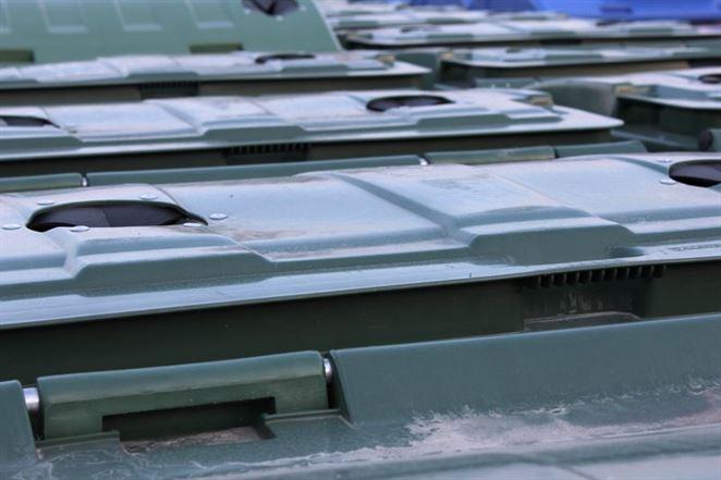 Prešov chce obmedziť súťaž o odpady opäť len na jednu ponuku