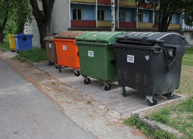 Zákon o odpadoch sa opäť zmení. Mesiac po novele prichádza ďalšia