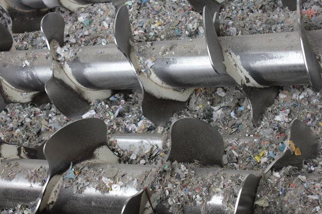 Slovensko musí zvýšiť mieru zhodnotenia odpadov. Výrobcovia odpadových palív apelujú na ministerstvo
