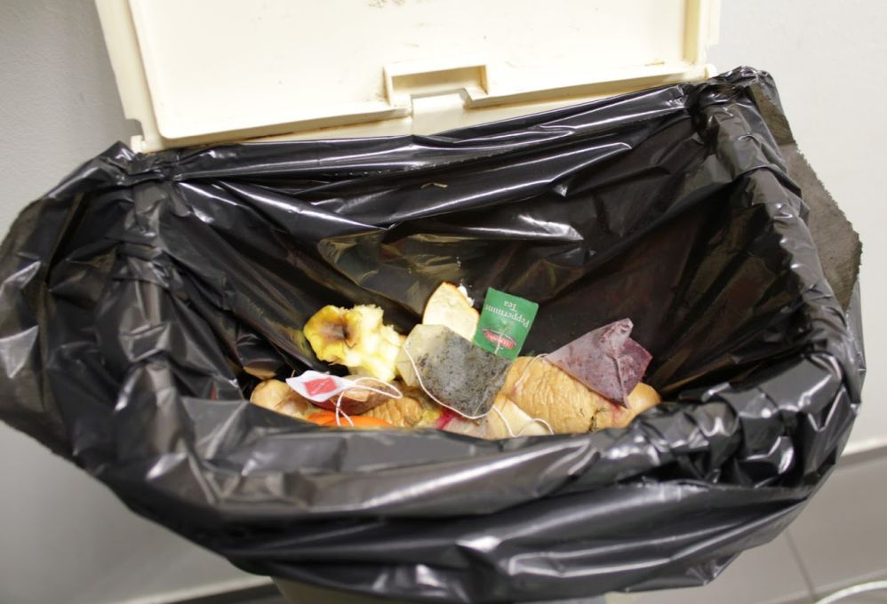 Záleží na vzdialenosti pri zbere odpadov?