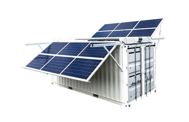 Potravinový odpad v Afrike by mohla zredukovať solárna chladnička