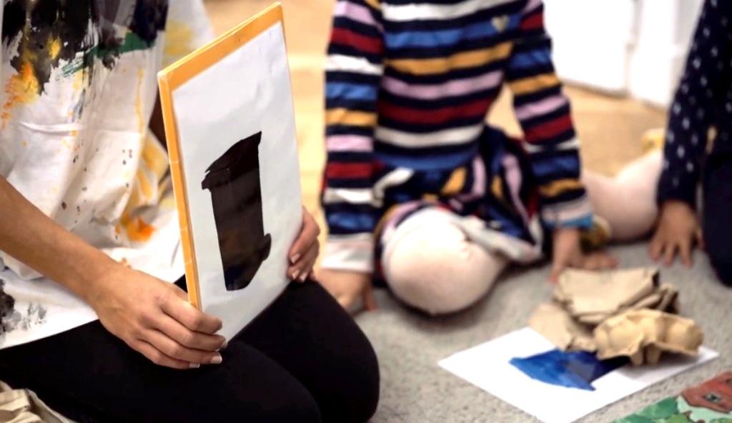 Eko-výchovný projekt učí deti ako triediť odpad a kam vyhodiť použité batérie