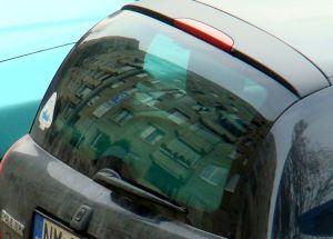V Šelpiciach má byť prevádzka na zhodnocovanie špeciálneho skla 7e7d0c86acd