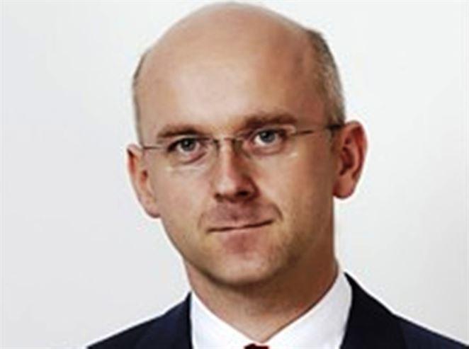 JAVYS má nové vedenie, predsedom predstavenstva je Pavol Štuller