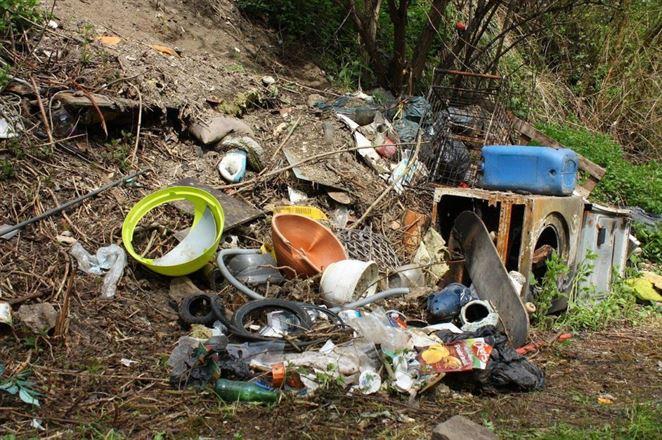 Editoriál: Riešme odkláňanie odpadu od skládok razantne, ale nepanikárme