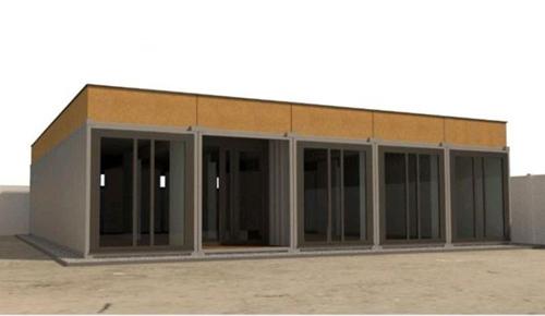 Zberný dvor v Trnave sa zmení na Re-use centrum