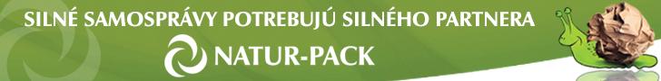 http://www.naturpack.sk