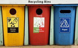 Ministerstvo zverejnilo návrh Programu odpadového hospodárstva SR na roky 2016-2020