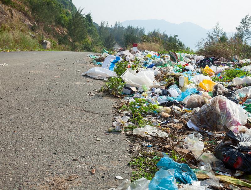 Mnoho obcí s návrhom nového zákona o odpadoch nesúhlasí