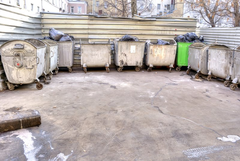 Česká vláda schválila v decembri nový Plán odpadového hospodárstva ČR