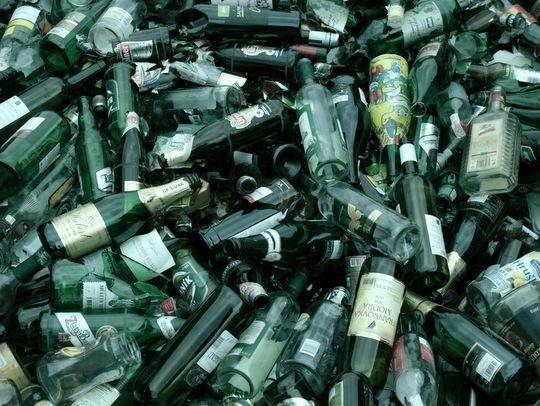 Prieskum: Česi dávajú prednosť triedeniu odpadu pred spaľovaním a odmietajú zvyšovanie poplatkov