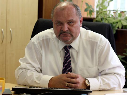 Dušan Jurík: Rozšírená zodpovednosť firiem je neodvratný proces