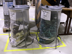 Firmy budú musieť vypracovať programy pôvodcu odpadu. Ministerstvo povinnosť neplánuje zrušiť