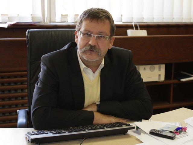 Vladimír Blažíček