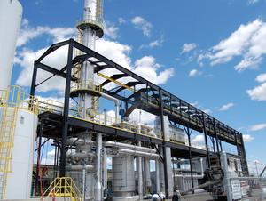 WMW: Je energetické zhodnocovanie odpadov riešením?