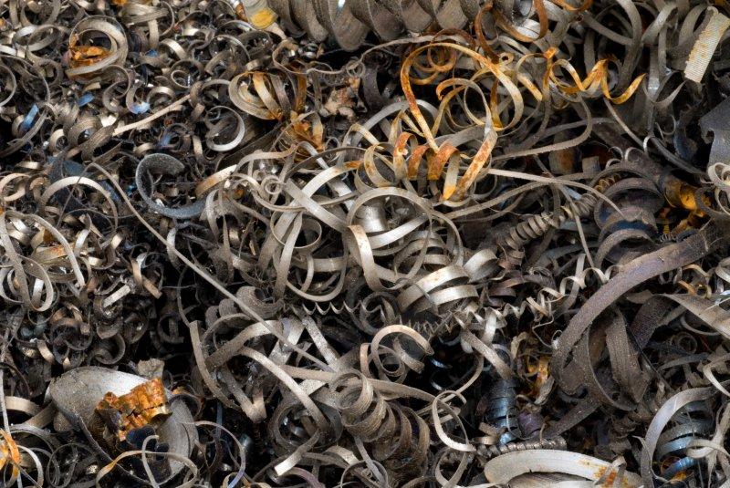 Hlásenie o vzniku odpadu a nakladaní s ním