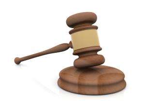 Relevantné rozsudky súdneho dvora