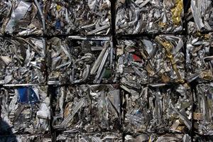 DWMA: Trh s druhotnými surovinami je vohrození
