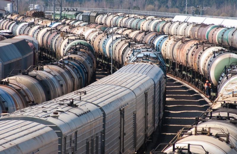 Vývoz odpadov z EÚ