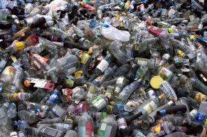 V Trenčíne vlani vyseparovali 1 280,99 tony odpadu