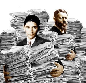 SIŽP v odpadoch v roku 2013: Inšpektori udelili pokuty za viac ako 76 tisíc eur