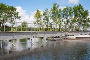 398835973 Bratislava bude rekonštruovať čistiarne odpadových vôd   ODPADY ...