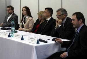MŽP chce podporiť výstavbu zariadení na energetické zhodnocovanie odpadov