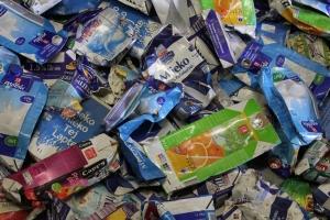 Priamy účinok smernice o odpade: Výkladové usmernenie komisie