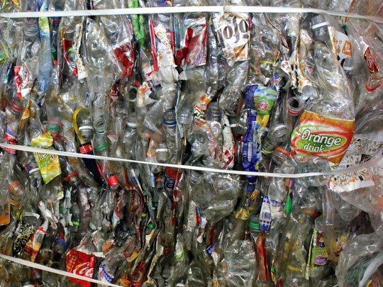 Kontroly SIŽP v oblasti odpadového hospodárstva v roku 2013