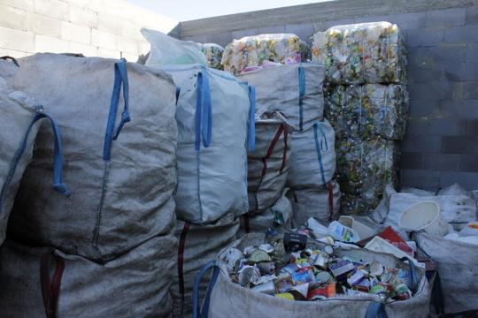 Kedy treba posudzovať programy odpadového hospodárstva podľa EIA?