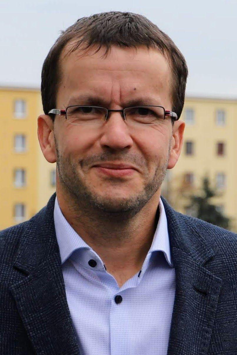 Radovan Kazda